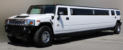 22-passenger_Hummer_sharma_white_big